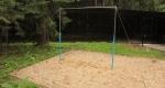 perekladiny-gimnasticheskie-modified