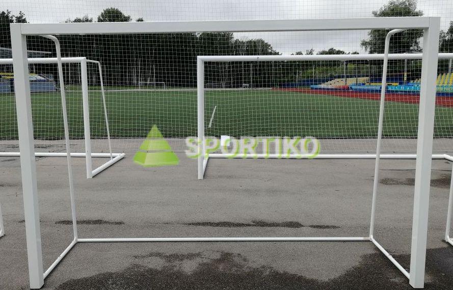 мини-футбольные ворота
