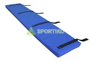 протектор для стоек волейбольных