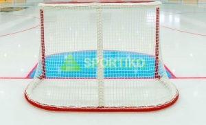хоккейные ворота игровые