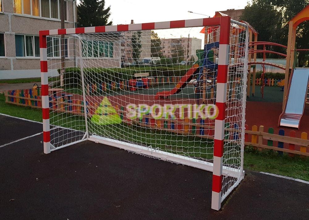 ворота для мини-футбола купить
