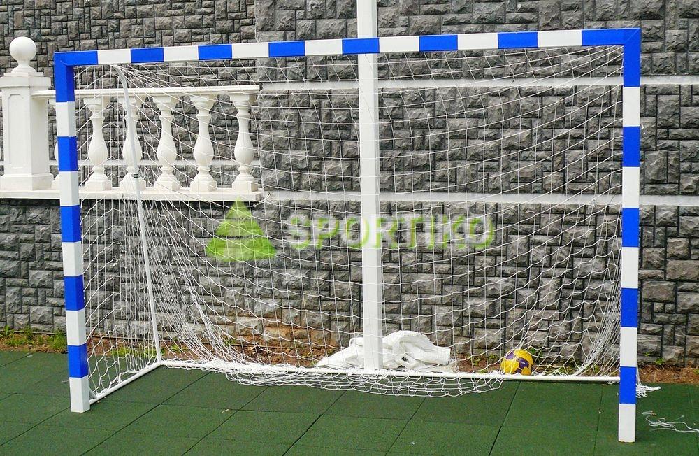 ворота мини-футбольные